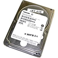 600GB SAS Fujitsu 10000RPM 16MB Cache 6GB/s 2.5 Internal Hard Drive MBF2600RC