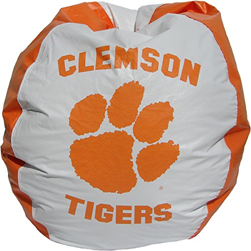 Bean Bag Boys Bean Bag, Clemson Tigers