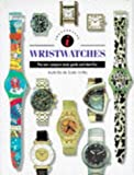 img - for Wristwatches (Identifiers) by Isabella De Lisle Selby (1997-03-28) book / textbook / text book