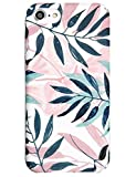 Best I Phone Cases Skins - iPhone 7 Case, iPhone 8 Case, Jwest Pink Review