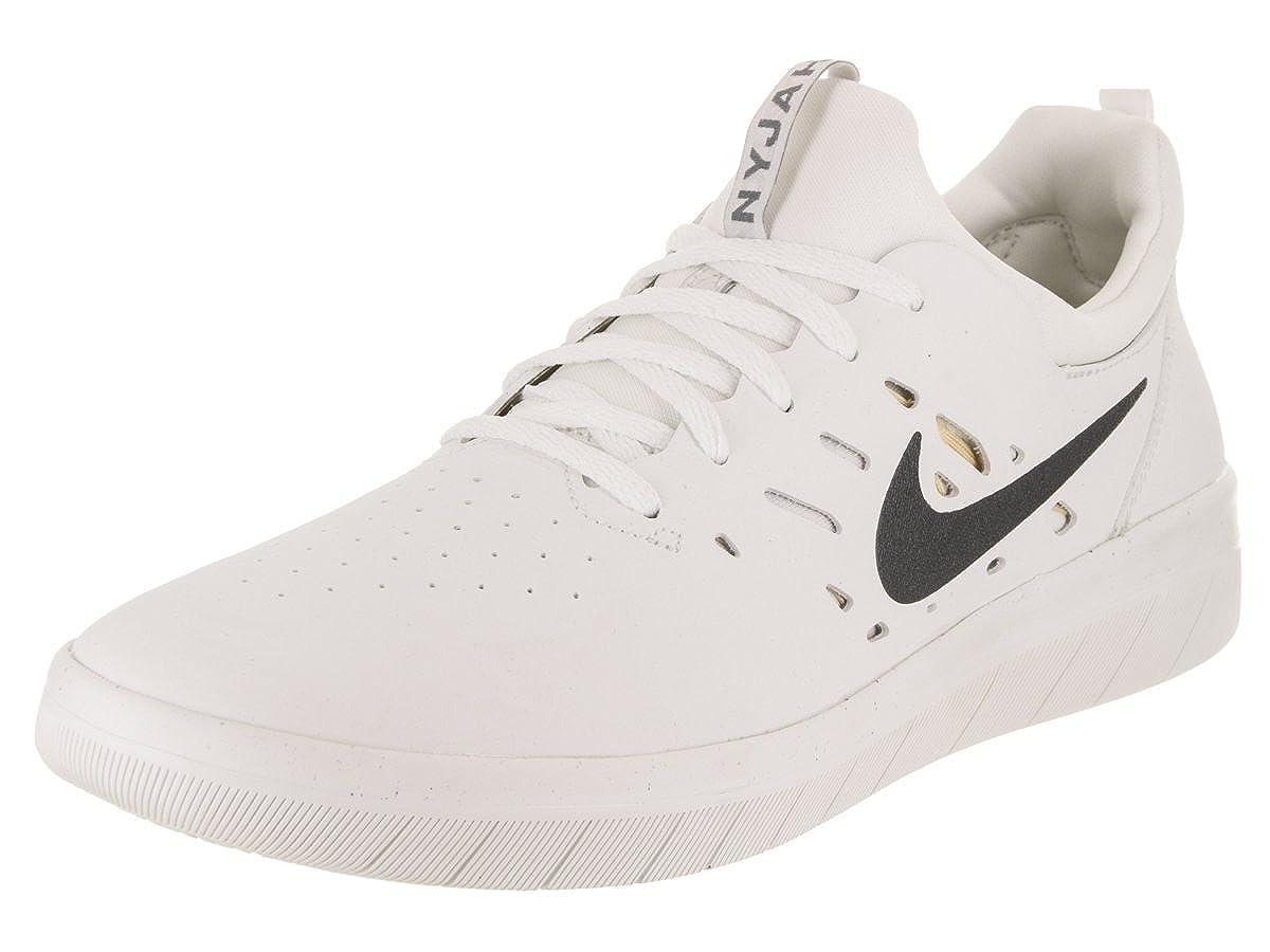 Nike Herren Sb Nyjah Free Fitnessschuhe B078KFDHGC  | Verkaufspreis