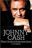 Johnny Cash, Stephen Miller, 1844494144