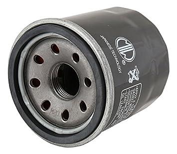 New MIW Oil Filter for Polaris Scrambler 850 15-17 2520799