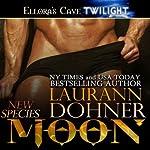Moon | Laurann Dohner