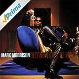 Return Of The Mack (C & J Street Mix)