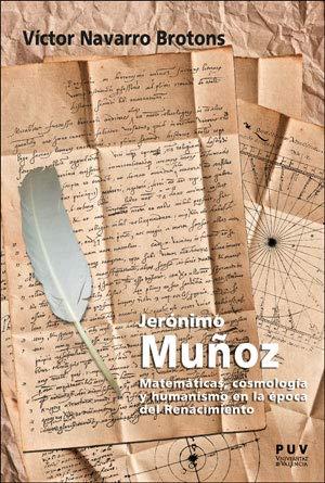 JER�NIMO MU�OZ