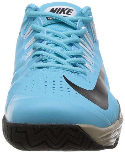 Nike - Zapatillas de tenis para hombre multicolor multicolor
