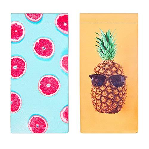 Tense Pineapple Portable...