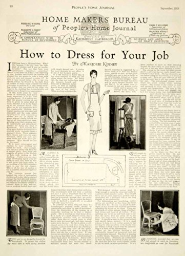 black dress 1926 - 6