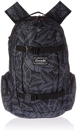 Dakine Mission 25L Laptop Backpack (Stencil (Laptop Stencil)