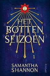 Het bottenseizoen (Dutch Edition)