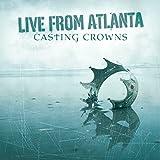 : Live From Atlanta