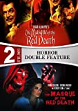 Masque Of The Red Death poster thumbnail
