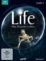 Life - Das Wunder Leben - Vol. 1