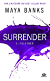 Posséder: Surrender, T3