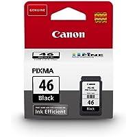 Canon 9059B001 Orijinal Tintenpatronen Pack of 1