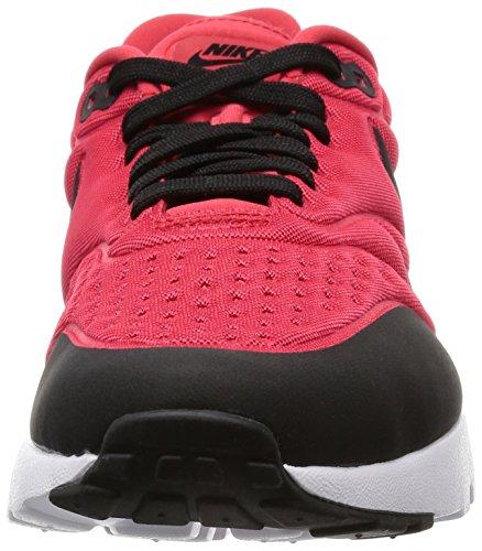 Nike Air Max 1 Scarpe Da Ginnastica Da Uomo Ultra Corsa 845038 Scarpe Da Ginnastica Rosse / Nere-rosse