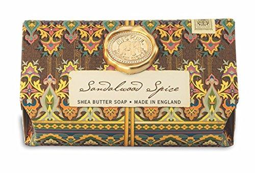 kitchen spice soap - 6