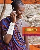 Humanity 10th Edition
