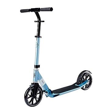 Patinete Scooter de Seguridad Plegable Ajustable Ultra ...
