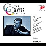 The Glenn Gould Edition - Bach: The Well-Tempered Clavier, Book II