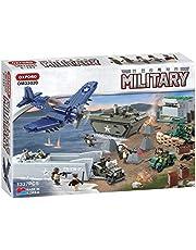Oxford Military Series (World War) - Operation Chromite