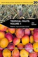 Manual. Selvicultura Y Control De Plagas
