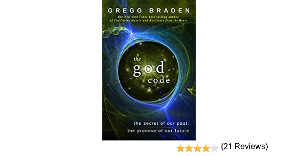 Braden ebook download gregg the code god