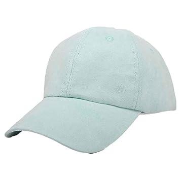 Baseball Caps 082b4d5a549a