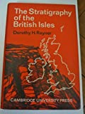 Stratigraphy of the British Isles, Rayner, Dorothy H., 0521060478