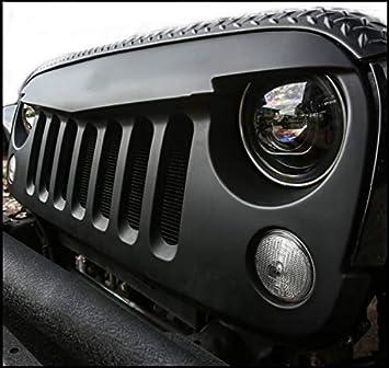 1 Din Radio Einbauset Blende Radioanschlusskabel Antennenadapter f/ür BMW X3 E83 2004-2010 Ohne BMW Navi