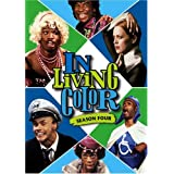 In Living Color - Season 4 by 20th Century Fox