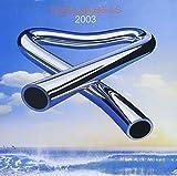 Mike Oldfield: Tubular Bells 2003 [Ltd.Shm-CD (Audio CD)