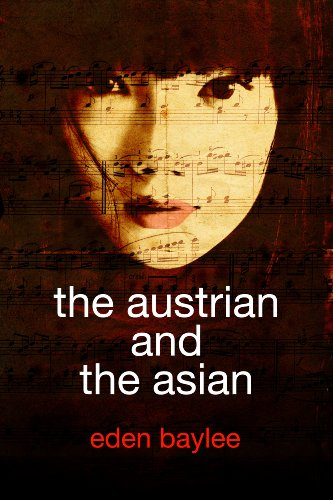 The Austrian and the Asian