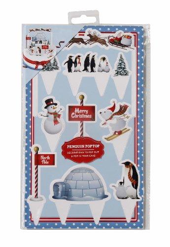 talking-tables-jolly-holly-poptop-penguin