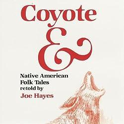 Coyote &
