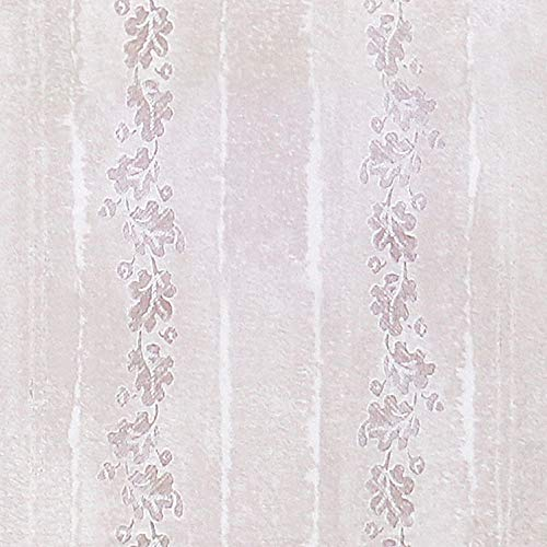 Wallpaper Removable Covering Embossed Roll17 7x78 7 product image