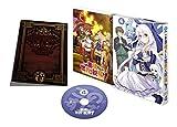 この素晴らしい世界に祝福を! 4巻 DVD