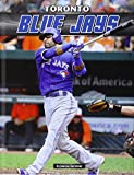 Toronto Blue Jays (Inside Mlb *2015)