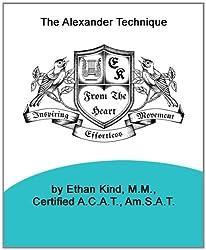 An Alexander Technique Approach to Flute Technique (English Edition)