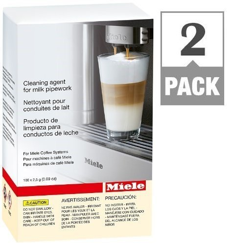 cleaning-agent-for-milk-pipework-miele-machines-cva-5060-5065-2