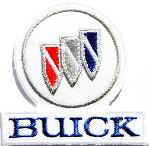 buick-logo-sign-car-racing-patch-iron-on-applique-embroidered-t-shirt-jacket-by-surapan