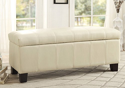 Leather Furniture For Sale Shop Leather Living Room Furniture