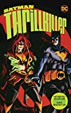 Batman: Thrillkiller (New Edition)