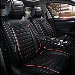 fundas para asientos de coche accesorios para