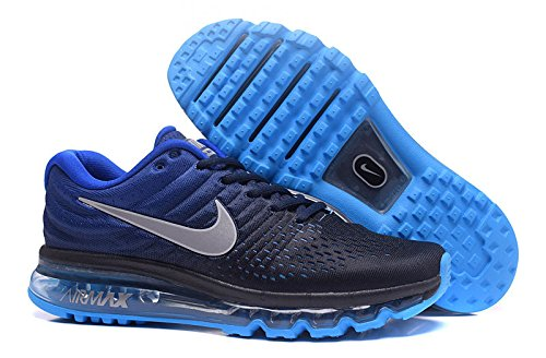nike air max 2015 price amazon