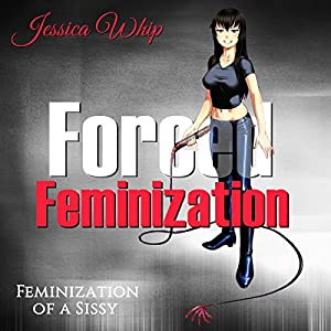 Forced Feminization Audiobook