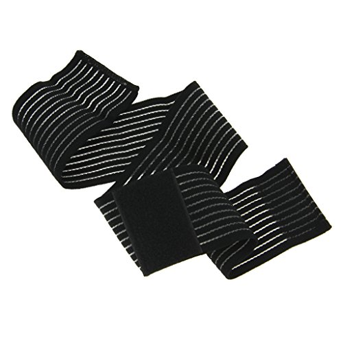 BXT Elastic Breathable Compression Fastener product image