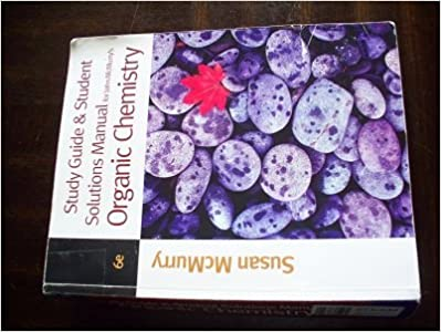 Amazon organic chemistry wadsworth studies in philosophical organic chemistry wadsworth studies in philosophical criticism 6th edition fandeluxe Gallery