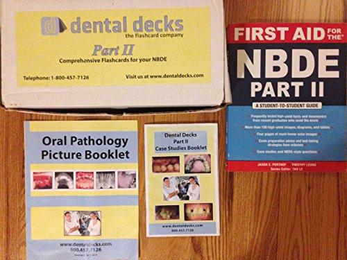 dental decks part ii - 6